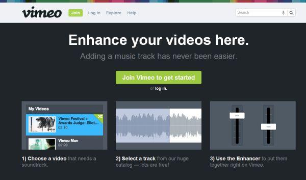 Vimeo ofrece dos nuevas características para incorporar temas ...